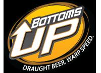 BottomsUpBeer